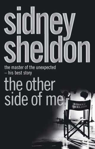 The-Other-Side-of-Me-by-Sidney-Sheldon-Hardcover