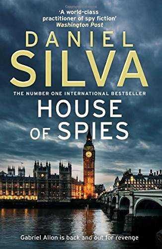 House-of-Spies-(Gabriel-Allon-17)