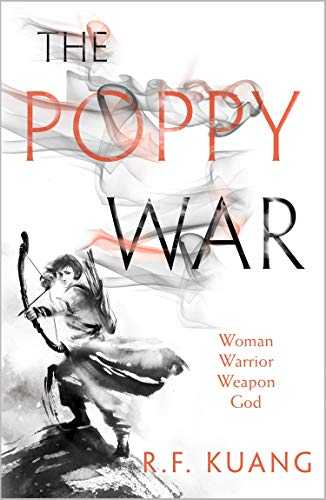 The-Poppy-War-(The-Poppy-War,-#1)