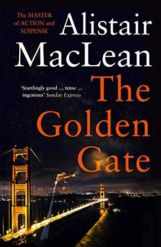 The-Golden-Gate