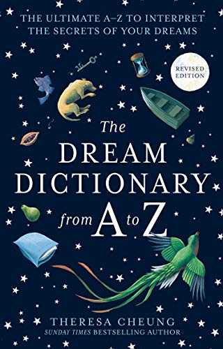 The-Dream-Dictionary-from-A-to-Z-[Revised-edition]:-The-Ultimate-A–Z-to-Interpret-the-Secrets-of-Your-Dreams
