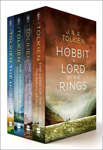 The-Hobbit-&-The-Lord-of-the-Rings-Boxed-Set
