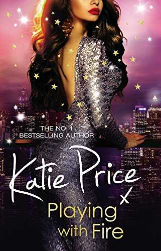 Playing-With-Fire-Paperback--Import,-28-June-2018-by-Katie-Price--(Author)
