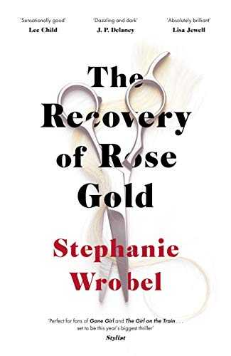 The-Recovery-of-Rose-Gold