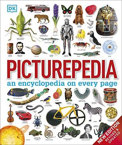 Picturepedia:-an-encyclopedia-on-every-page