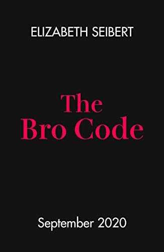The-Bro-Code