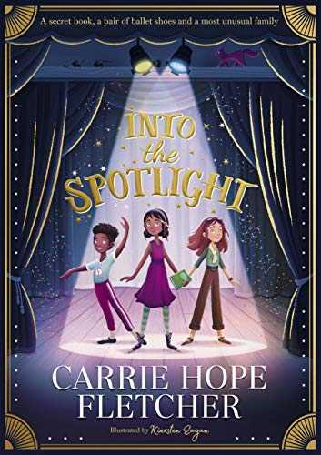 Into-the-Spotlight