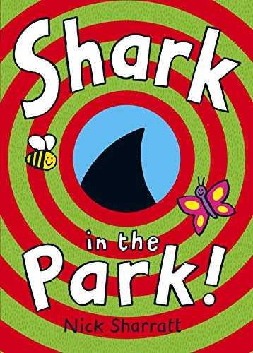 Shark-In-The-Park