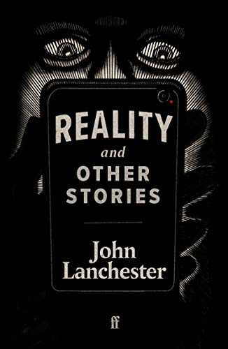 Reality,-and-Other-Stories