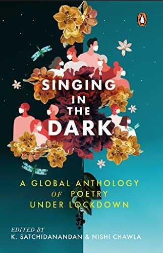 Singing-in-the-Dark