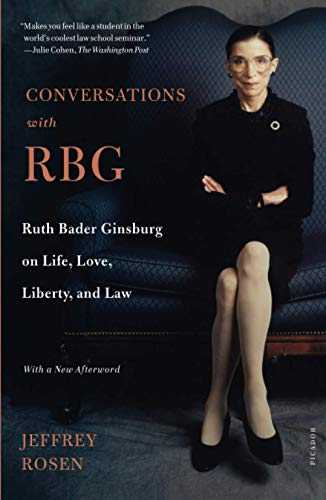 Conversations-with-RBG:-Ruth-Bader-Ginsburg-on-Life,-Love,-Liberty,-and-Law