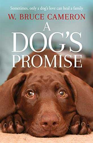 A-Dog's-Promise-(A-Dog's-Purpose)