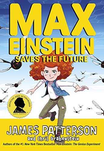 Max-Einstein:-Saves-the-Future