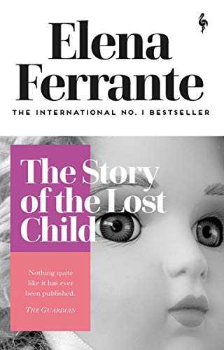 The-Story-of-the-Lost-Child-(The-Neapolitan-Novels,-#4)