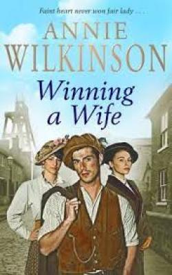 Winning-A-Wife