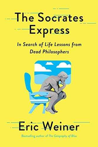 Socrates-Express-(Export)