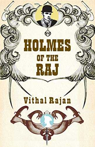 Holmes-of-the-Raj-by-Vithal-Rajan-Paperback