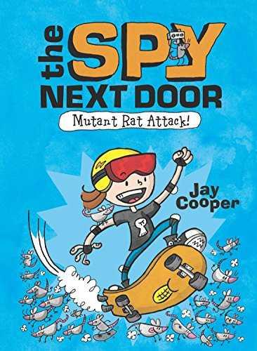 Mutant-Rat-Attack!-(The-Spy-Next-Door-#1)