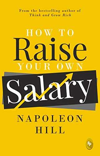 How-To-Raise-Your-Own-Salary