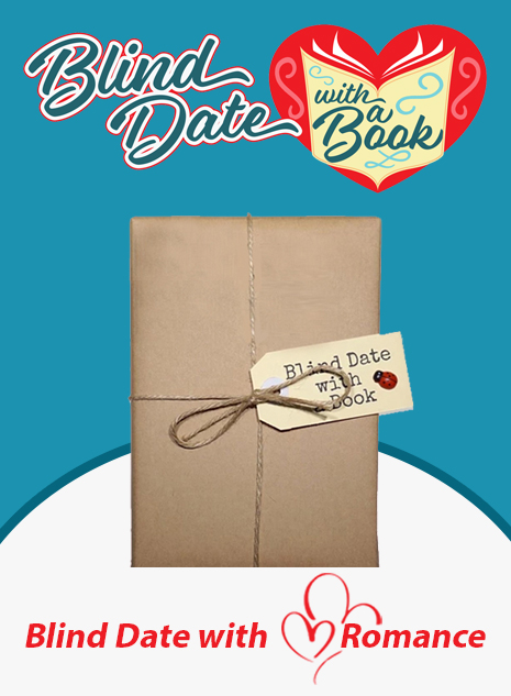 Blind-Date-with-a-Book---Romance