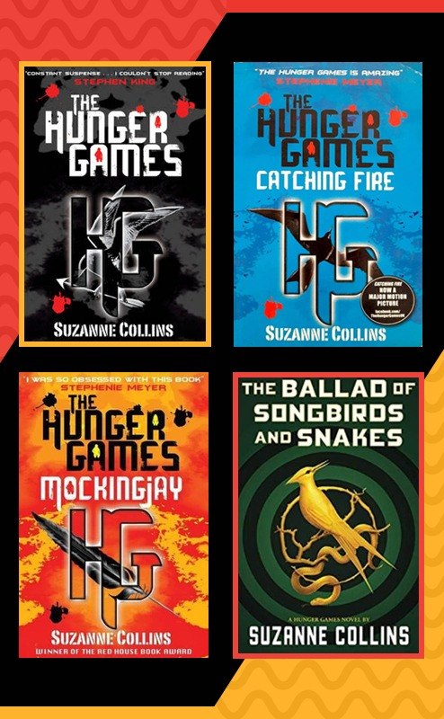 The-Hunger-Games-4-Book-Set-(The-Hunger-Games,-Catching-Fire,-Mockingjay,-The-Ballad-of-Songbirds-and-Snakes)