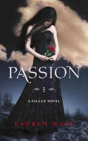 """Passion"""""""