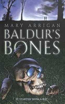 Baldur\'s-Bones
