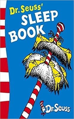 Dr.-Seuss-Sleep-Book
