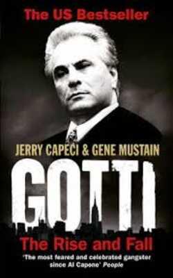 Gotti:-The-Rise-and-Fall