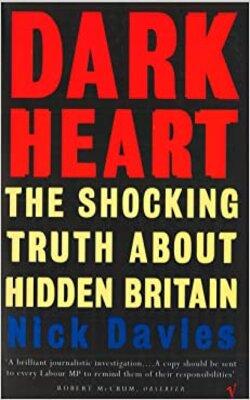Dark-Heart:The-Schoking-truth-about-hidden-britain