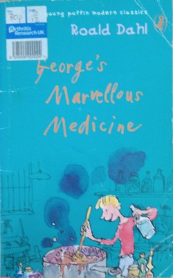 George's-Marvellous-Medicine-by-Roald-Dahl-Paperback