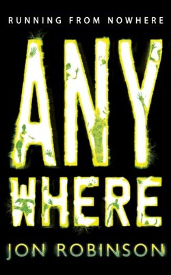Anywhere-by-Jon-Robinson-Paperback
