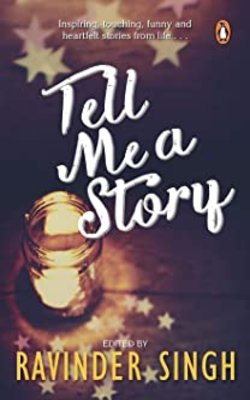 Tell-Me-a-Story