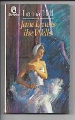 Jane-Leaves-the-Wells