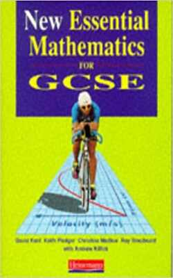 New-Essential-Mathematics-for-GCSE