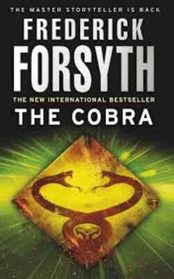 The-Cobra