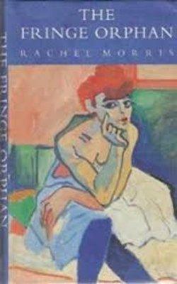The-Fringe-Orphan-by-Rachel-Morris-Paperback