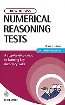 How-to-Pass-Numerical-Reasoning-Tests-by-Heidi-Smith-Paperback