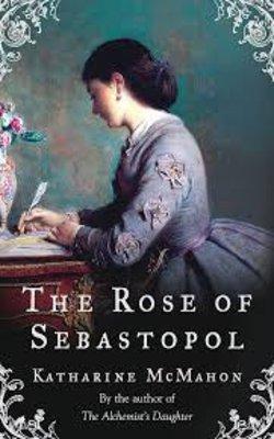 Rose of Sebast...