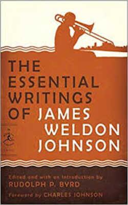 The-Essential-Writings-of-James-Weldon-Johnson