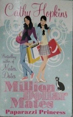 Million-Dollar-Mates