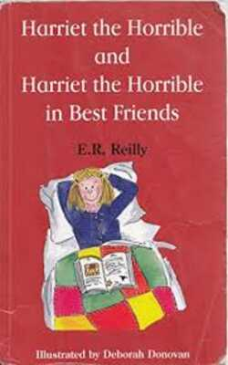 Harriet-the-Horrible-and-Harriet-the-Horrible-in-Best-Friends