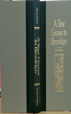 A-Tree-Grows-In-Brooklyn-by-Betty-Smith-Hardcover