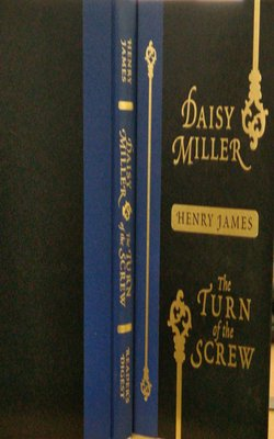 Daisy-Miller,-The-Turn-of-the-Screw-by-Henry-James-Hardcover