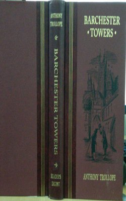 Barchester-Towers-by-Anthony-Towers-Hardcover