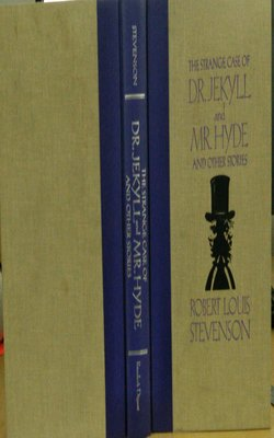 The-Strange-Case-of-Dr-Jekyll-and-Mr-Hyde-and-Other-Tales-of-Terror-by-Robert-Louis-Stevenson-Hardcover