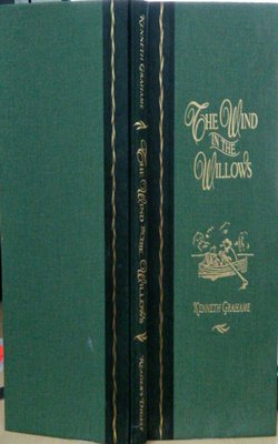 The-Wind-in-the-Willows-by-Kenneth-Grahame-Hardcover