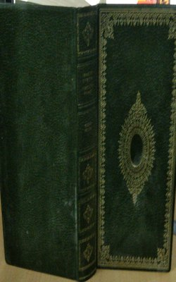 The-Complete-Works-by-Charles-Dickens-Hardcover