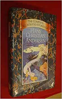 The-Complete-Illustrated-Stories-of-Hans-Christian-Andersen-by-Hans-Christian-Andersen-Hardcover