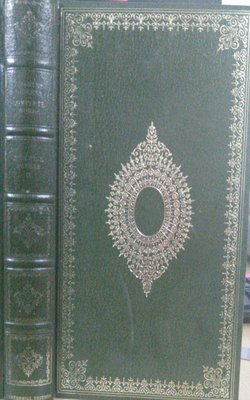 Complete-Works:The-Posthumous-Papers-of-the-Pickward-Club-Vol.-II-by-Charles-Dickens-Hardcover